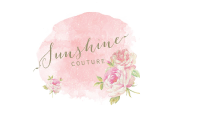 Sunshine Couture